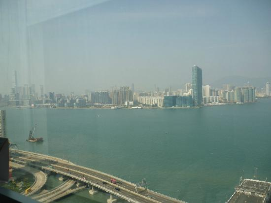 Ibis Century Hotel Hongkong North Point: 3005
