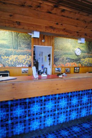 Amber Court Motor Inn Coonabarabran See 89 Reviews And