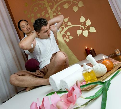 thaimassage blackeberg moon thai göteborg