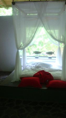Canaima Chill House: My Room