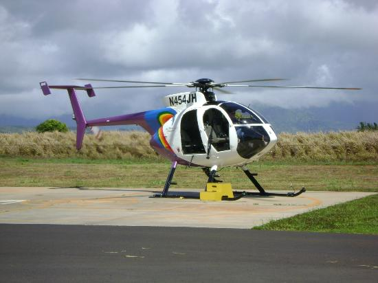jack harter helicopter tours with Locationphotodirectlink G60623 D526191 I52554736 Jack Harter Helicopters Private Tours Lihue Kauai Hawaii on Helicopter Tour Guide Jobs in addition Private Helicopter Kauai likewise Top Things To Do On Kauai 1533106 moreover LocationPhotoDirectLink G60623 D526191 I290398789 Jack Harter Helicopters Tours Lihue Kauai Hawaii moreover 29.