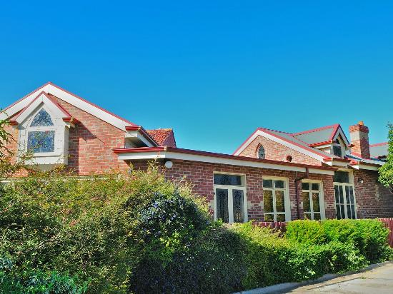 Excellent Tips For Obtaining A Good Bed And Breakfast In Werribee