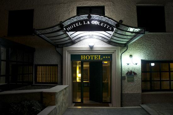 Photo of Hotel La Goletta Binasco