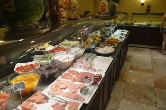 Bed And Breakfast Istanbul Taksim