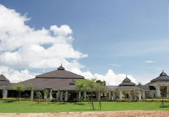 Photo of Novotel Chumphon Beach Resort & Golf