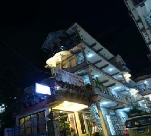 Photo of Hotel Himalayan Inn Pokhara