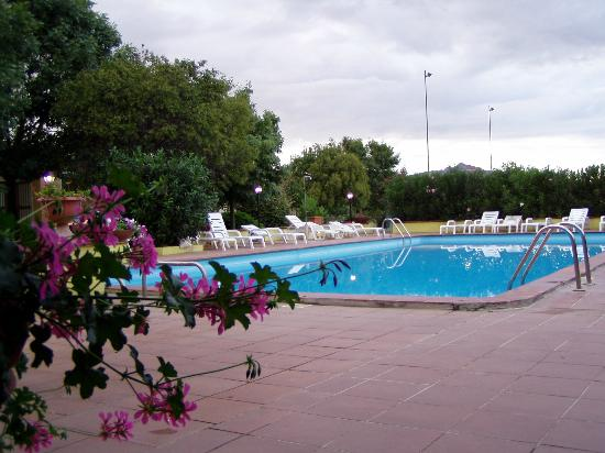 Photo of Hotel Le Mimose San Teodoro