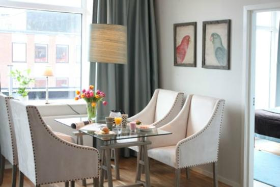 Photo of Bizapartment Gardet Stockholm