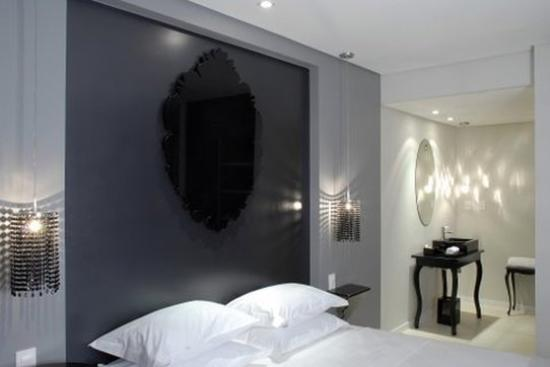 Zank Boutique Hotel