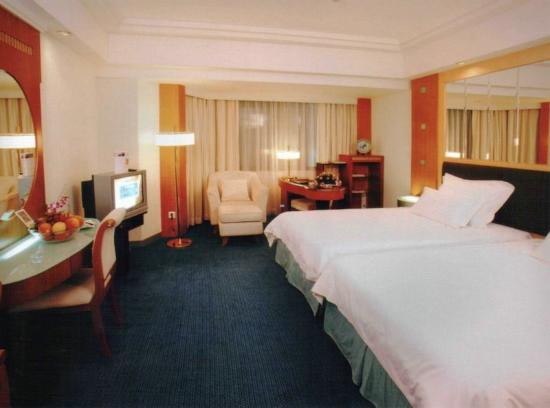 Photo of Fuhua Hotel Zhongshan