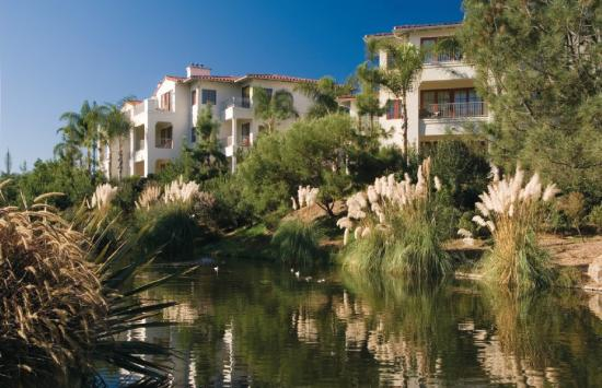 ‪Four Seasons Residence Club Aviara‬
