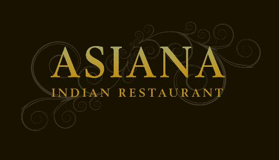 Table setting for party picture of asiana indian for Asiana indian cuisine