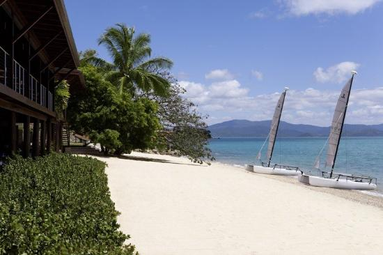 Pictures of Qualia Resort - Resort Photos