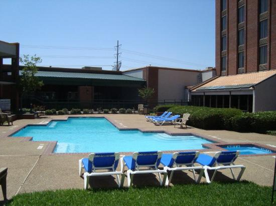 Photo of MCM Elegante Hotel and Suites Dallas