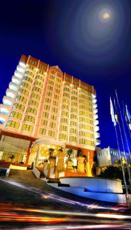 Swiss-Belhotel Borneo Samarinda