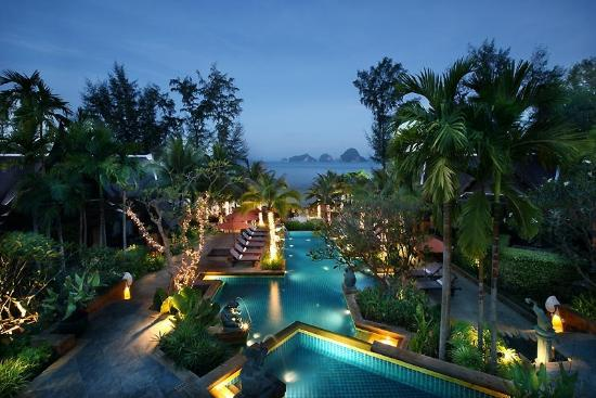 Photo of Amari Vogue Krabi Nong Thale