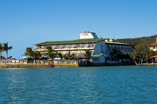 Photo of Costa Norte Ponta Das Canas Hotel Florianopolis