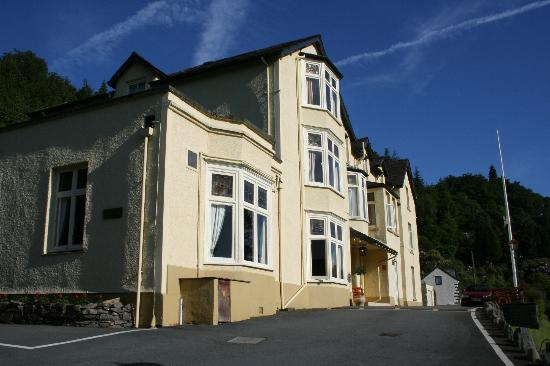 Photo of Princes Arms Hotel Trefriw