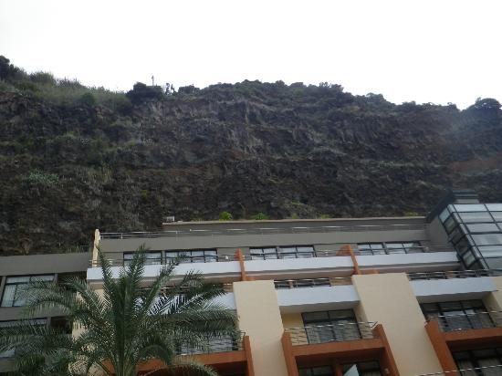 Photo of Galo Resort Calheta Beach Hotel Madeira