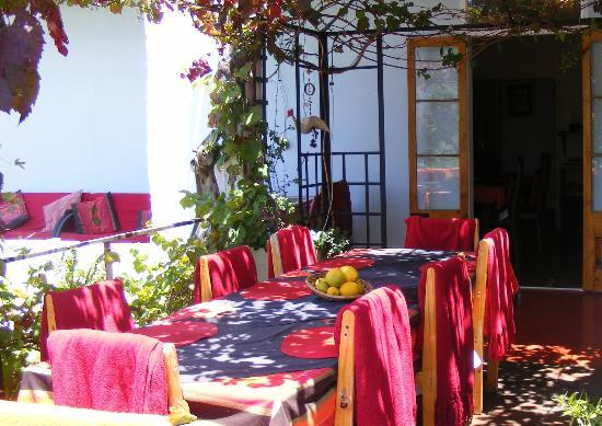 Photo of Impangele B and B & Self Catering Cottage Swellendam
