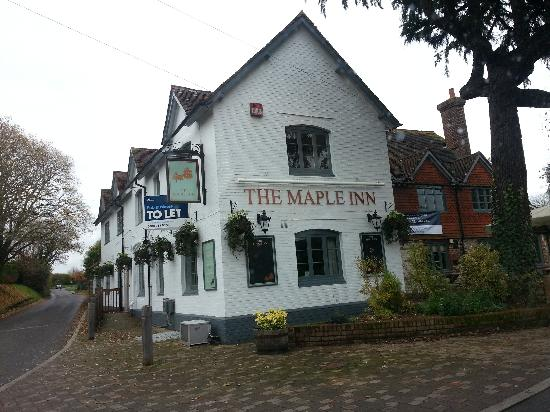 The Maple Inn