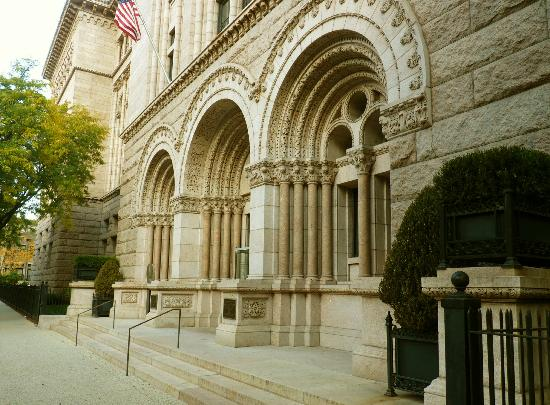 Newberry Library Chicago Il Hours Address Tickets