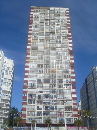 Photo of Las Damas Benidorm