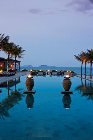 Mia Resort Nha Trang