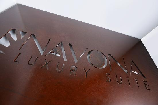 Navona Luxury Suites