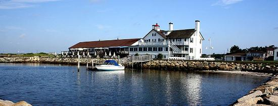 Photo of Lighthouse Inn West Dennis