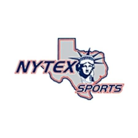 Nytex Sports Centre 51