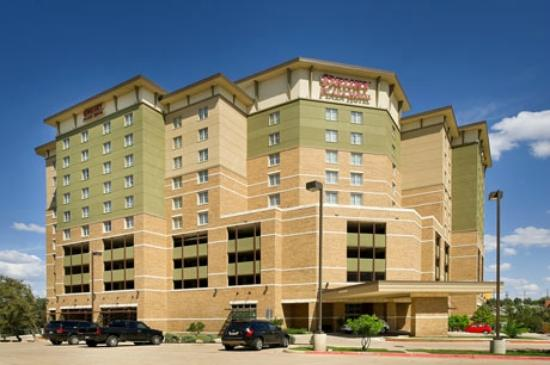 Drury Plaza Hotel San Antonio North