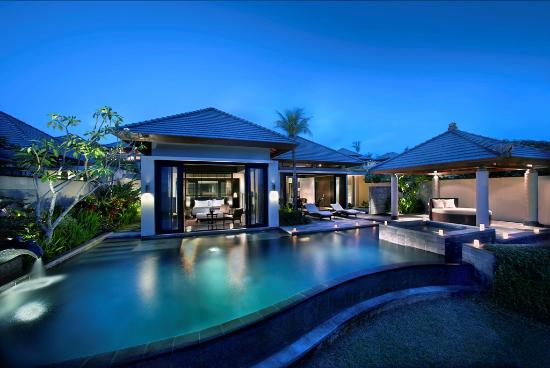 Banyan tree ungasan bali hotel reviews tripadvisor for Great hotels in bali