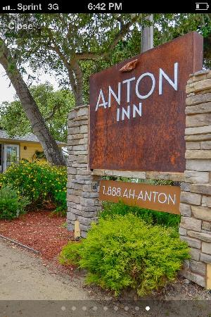 Photo of Anton Inn Pacific Grove