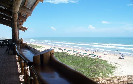 Best Resorts In Padre Island