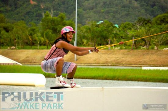 Phuket Wake Park Thailand Location Attractions Map,Location Attractions Map of Phuket Wake Park Thailand,Phuket Wake Park Thailand accommodation destinations hotels map reviews photos pictures