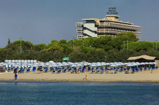Photo of Hotel San Giorgio Caorle
