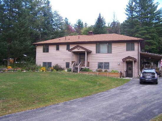 Photo of Rocky Acres Inn B&B Schroon Lake