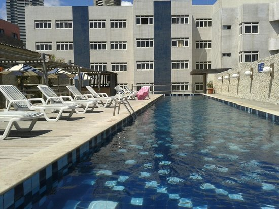 Photo from hotel Meads Bay Beach Villas Hotel