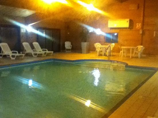 Swimming pools bournemouth photo - Bournemouth hotels with swimming pools ...
