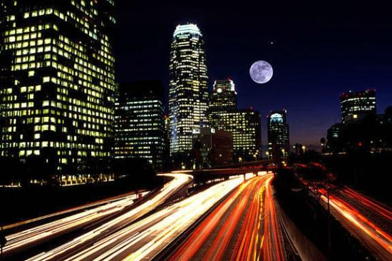 Your l a tours los angeles ca address phone number for Last minute getaways from los angeles