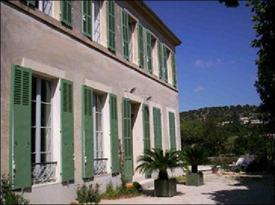 Photo of Hostel De Letoile Marseille