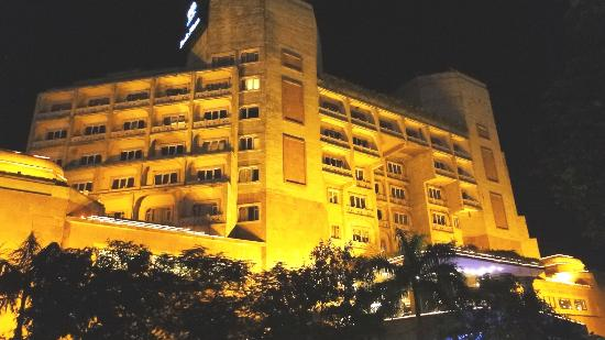 Park Plaza Ludhiana