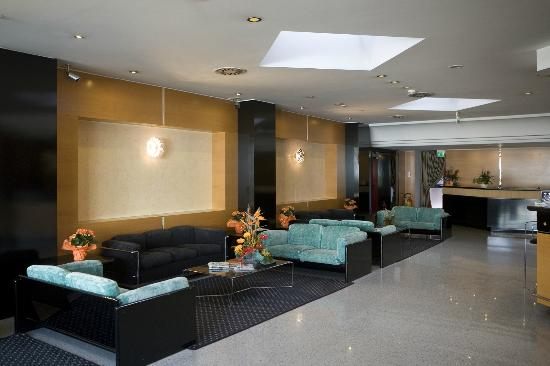 Photo of Junior Hotel Rimini