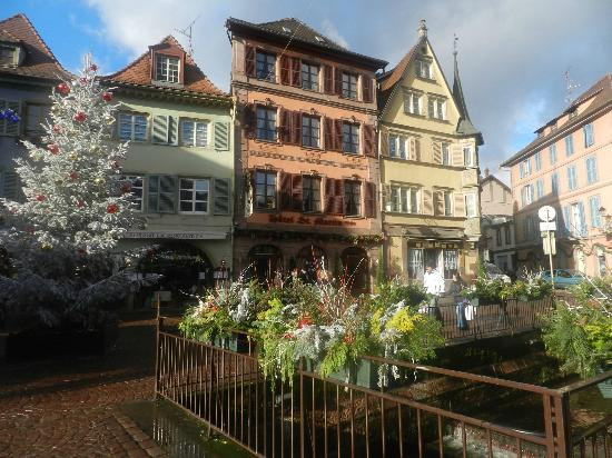 colmar photos featured images of colmar haut rhin tripadvisor. Black Bedroom Furniture Sets. Home Design Ideas