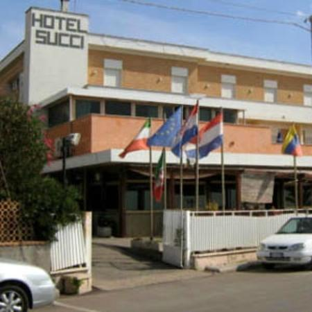 Succi Hotel