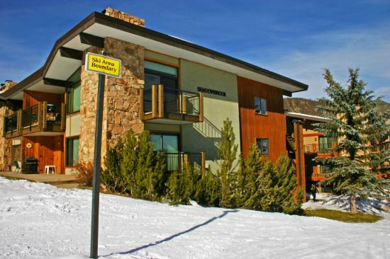 Photo of The Shadowbrooks Snowmass Village
