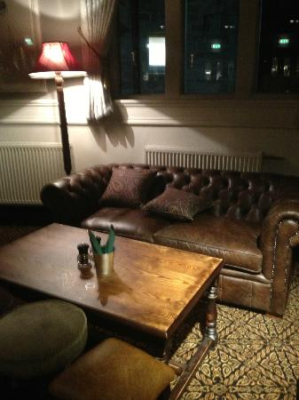 Photo of The Devonshire Arms Baslow