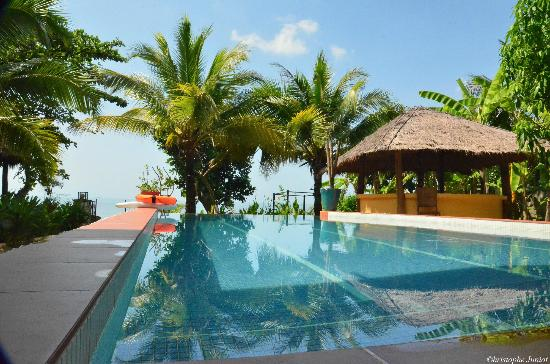 Photo of Kukuluku Beach Club Kep