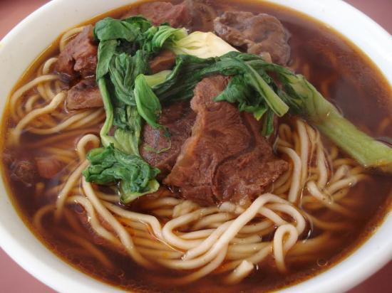 Asia Beef Noodles, Fredericton - Restaurant Reviews, Phone Number ...
